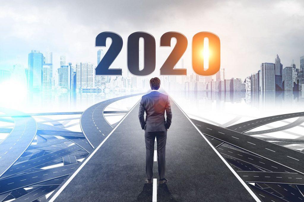 BĐS Phú Quốc 2020 - Nhà đầu tư bỏ tiền vào đâu?