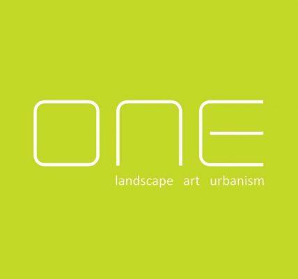 One Landscape – đơn vị thiết kế cảnh quan hàng đầu thế giới