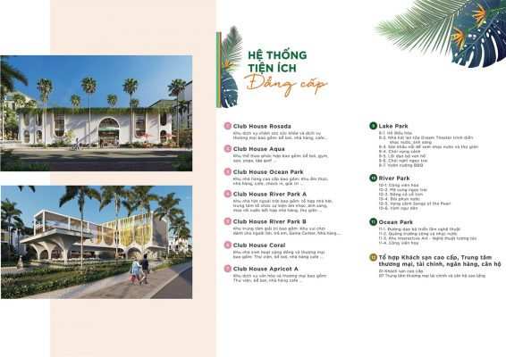 tien ich meyhomes capital phu quoc
