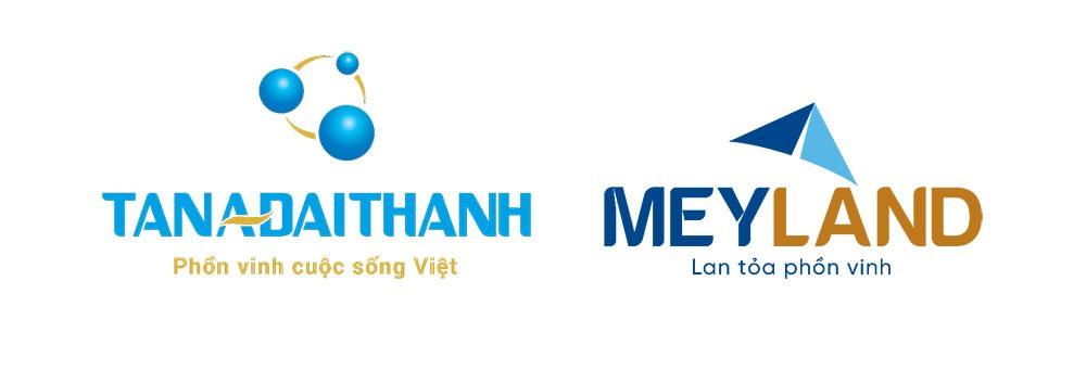 Công ty cổ phần Bất động sản Tập đoàn Tân Á Đại Thành Meyland